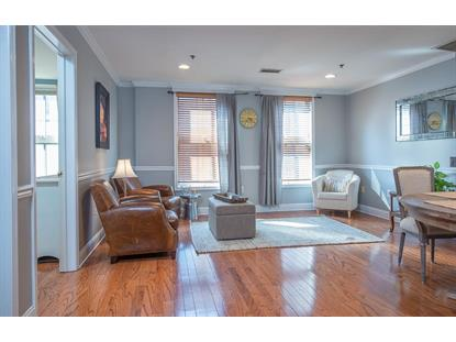 812 GRAND ST  Hoboken, NJ MLS# 140011814