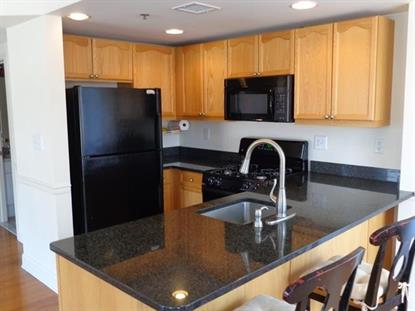 1331 GRAND ST  Hoboken, NJ MLS# 140011854