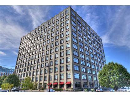 1500 HUDSON ST  Hoboken, NJ MLS# 140011943