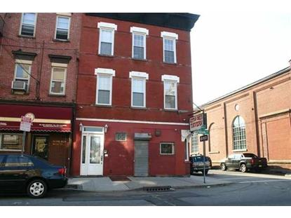 328 PALISADE AVE  Jersey City, NJ MLS# 140012150