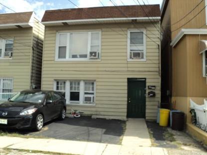 82 GRANT AVE  Fairview, NJ MLS# 140012613