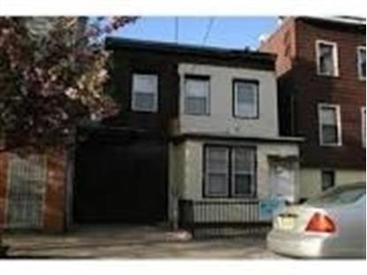 197 BAY ST  Jersey City, NJ MLS# 140012662