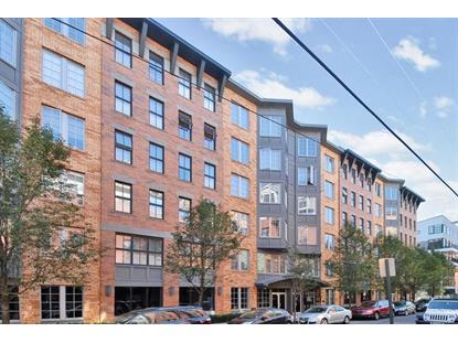 501 9TH ST  Hoboken, NJ MLS# 140012981