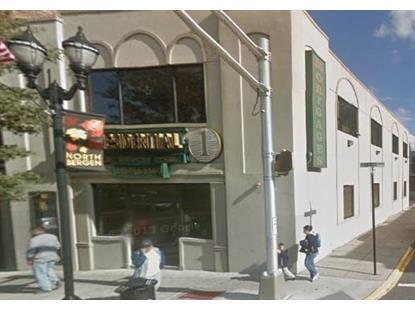 7500 BERGENLINE AVE  North Bergen, NJ MLS# 140013065