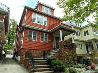 3 Bedroom Apartments For Rent In Bayonne Nj 28 Images Houses For Rent In Bayonne Nj Rentdigs