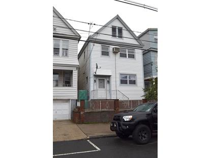 312 AVENUE A  Bayonne, NJ MLS# 140013125
