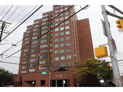 551 OBSERVER HIGHWAY  Hoboken, NJ MLS# 140013187