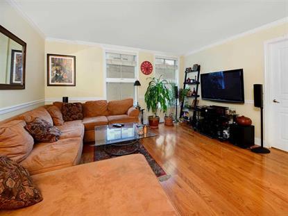 812 GRAND ST  Hoboken, NJ MLS# 140013450