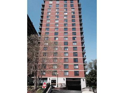 700 1ST ST  Hoboken, NJ MLS# 140013548