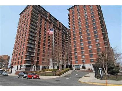 700 1ST ST  Hoboken, NJ MLS# 140013585