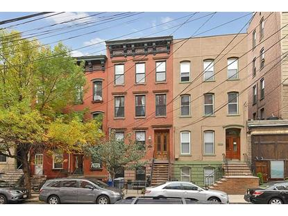 930 PARK AVE  Hoboken, NJ MLS# 140013623