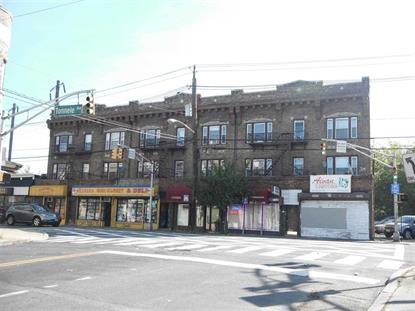 112-118 TONNELLE AVE  Jersey City, NJ MLS# 140013719