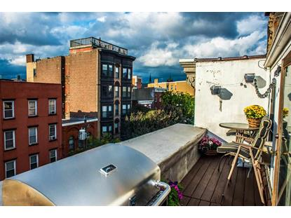205 PARK AVE  Hoboken, NJ MLS# 140014139
