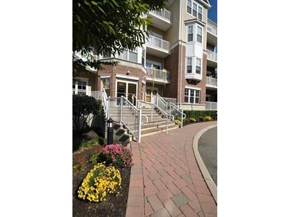 191-201 WEST 30TH ST  Bayonne, NJ MLS# 140014272