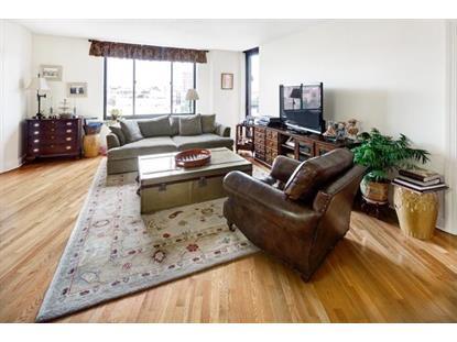 415 NEWARK ST  Hoboken, NJ MLS# 140014282
