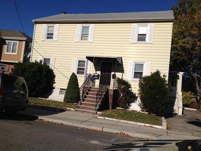 711 2ND ST  Secaucus, NJ MLS# 140014505