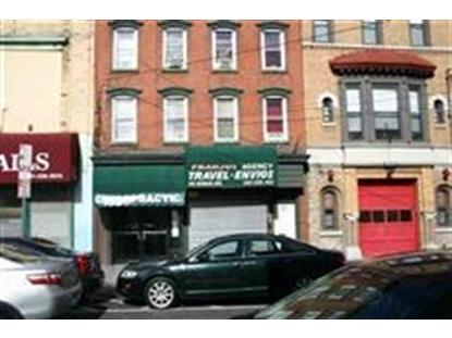 246 BAY ST  Jersey City, NJ MLS# 140014572