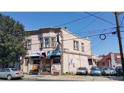 4404 BERGEN TURNPIKE  North Bergen, NJ MLS# 140014697