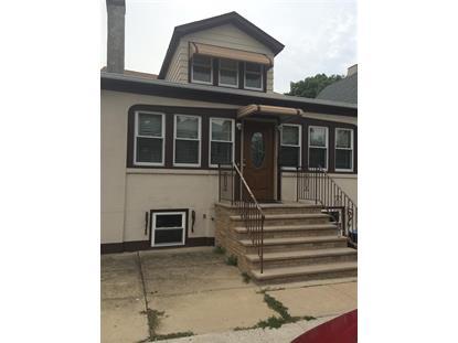 195 Franklin St, Secaucus, NJ 07094