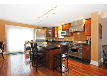 458 WOODCLIFF AVE  North Bergen, NJ MLS# 140015027