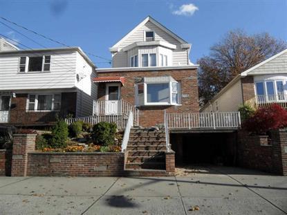 174 KENNEDY BLVD  Bayonne, NJ MLS# 140015366