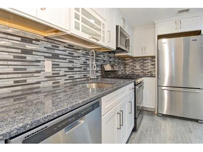 829 GARDEN ST  Hoboken, NJ MLS# 140015497