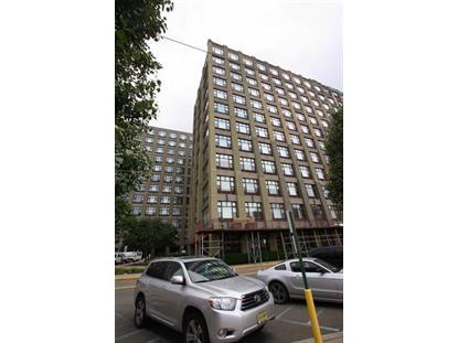1500 HUDSON ST  Hoboken, NJ MLS# 140015590