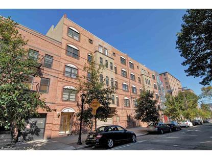 218 JACKSON ST  Hoboken, NJ MLS# 140016066