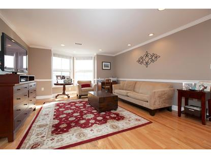 812 GRAND ST  Hoboken, NJ MLS# 140016398