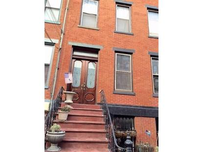 212 8TH ST  Jersey City, NJ MLS# 150000262