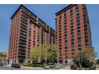 700 1ST ST  Hoboken, NJ MLS# 150000681