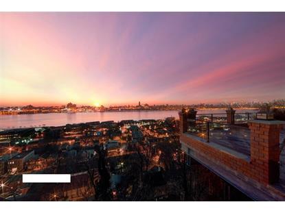 2 KNOX AVE  Cliffside Park, NJ MLS# 150001114