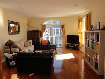 463 BUFFALO CT  West New York, NJ MLS# 150001301