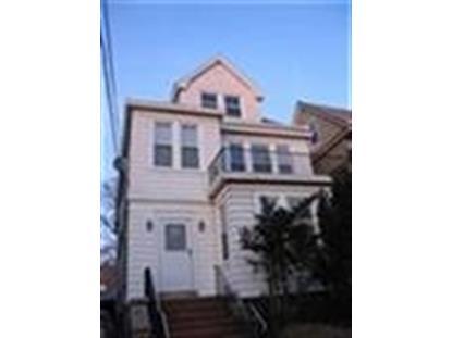 32 Broadman Pkwy, Jersey City, NJ 07305