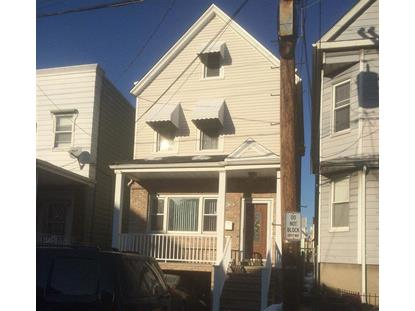 65 12TH ST  Bayonne, NJ MLS# 150002019