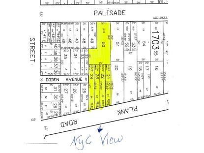 298 Paterson Plank Rd, Jersey City, NJ 07307