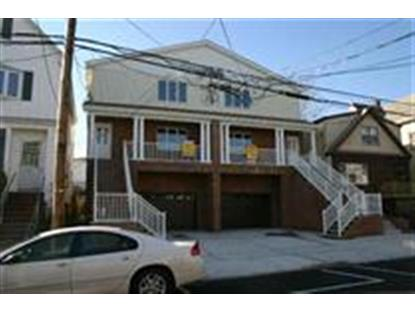 38-40 EAST 43RD ST  Bayonne, NJ MLS# 150002072
