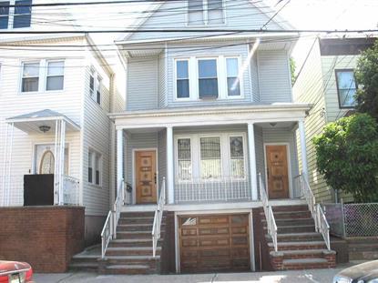 68 ANDREW ST  Bayonne, NJ MLS# 150002324