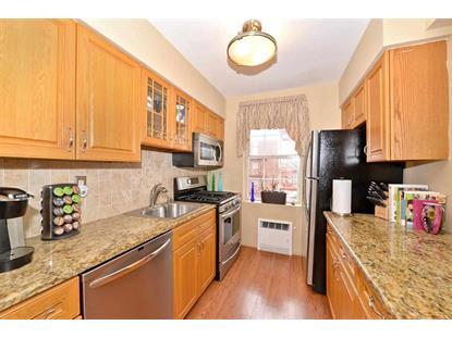 8700 Boulevard E, North Bergen, NJ 07047