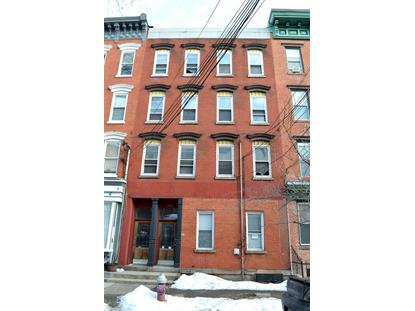 108 MORRIS ST  Jersey City, NJ MLS# 150002590