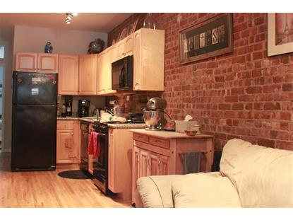 811 WILLOW AVE  Hoboken, NJ MLS# 150003126