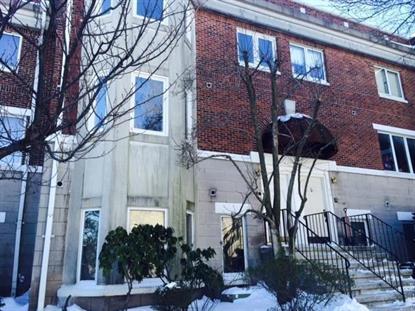 209 St Michael's Walk, Union City, NJ 07087