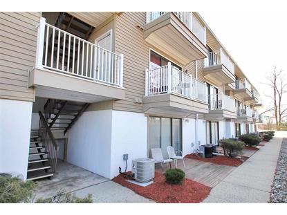 735 RIVERSIDE AVE  Lyndhurst, NJ MLS# 150003210