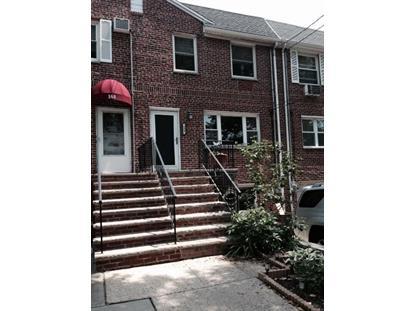 159 WEST 27TH ST  Bayonne, NJ MLS# 150003355