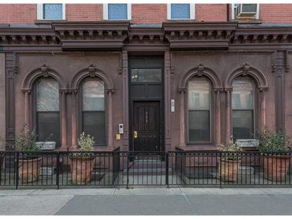 205 14TH ST  Hoboken, NJ MLS# 150003667