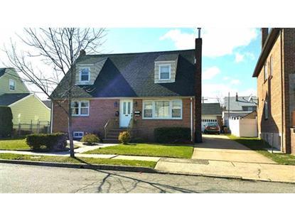 703 4th St, Secaucus, NJ 07094