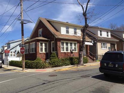 1310 83rd St, North Bergen, NJ 07047