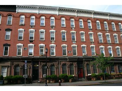 209 14TH ST  Hoboken, NJ MLS# 150004893