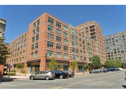 1450 Washington St, Hoboken, NJ 07030