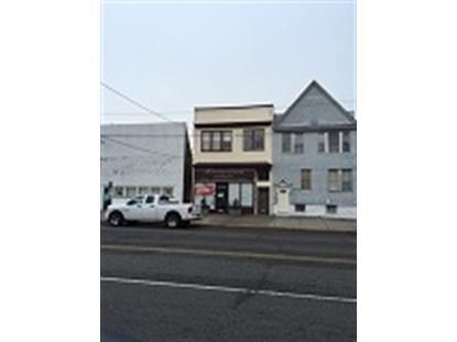 1169 KENNEDY BLVD  Bayonne, NJ MLS# 150005068